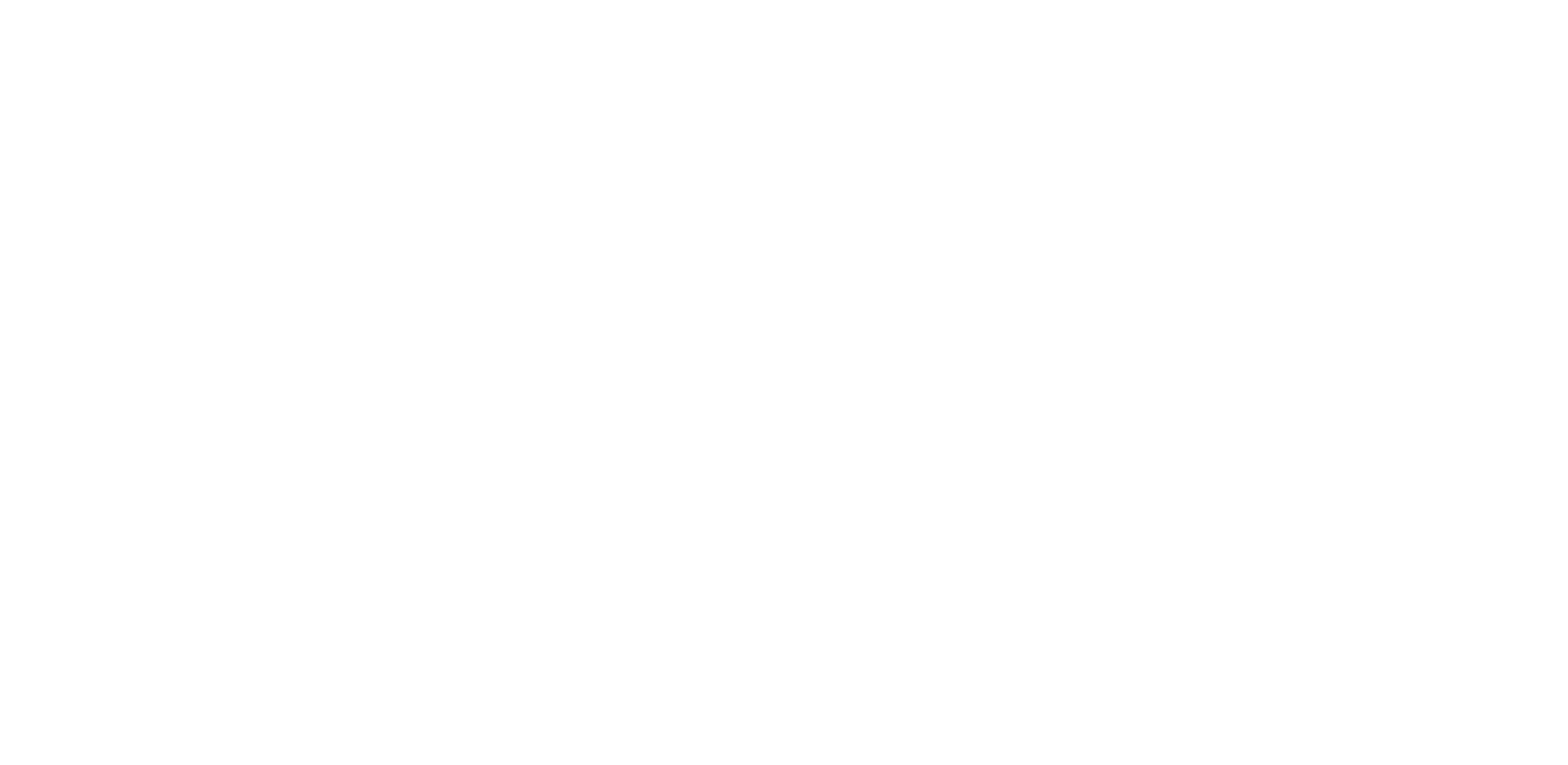 Logo Funattack